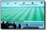เยือนเกาหลีใต้ (โสมขาว)ดินแดนอารีดังสัมผัสลิ่นไอสนามฟุตบอลโลก  ก่อนเปิดการข่งขันจริง