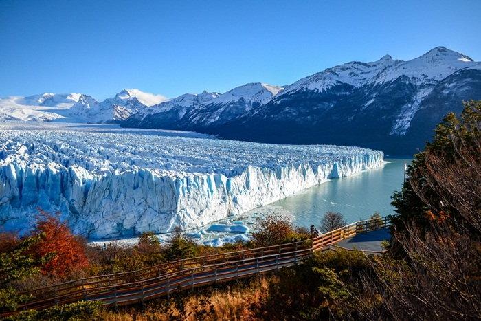 argentina(2)