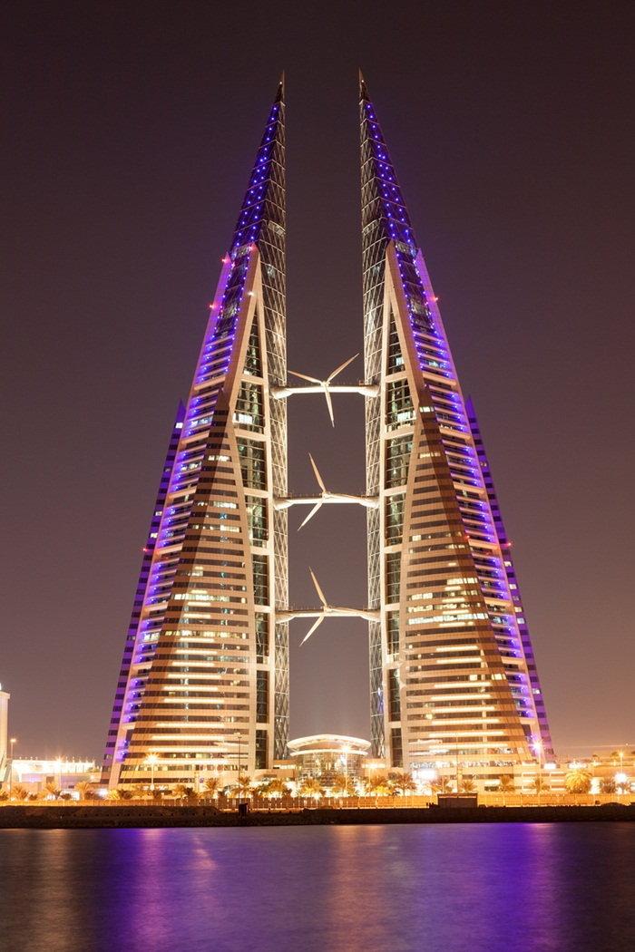 bahrain(2)