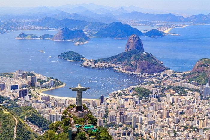 brazil(2)