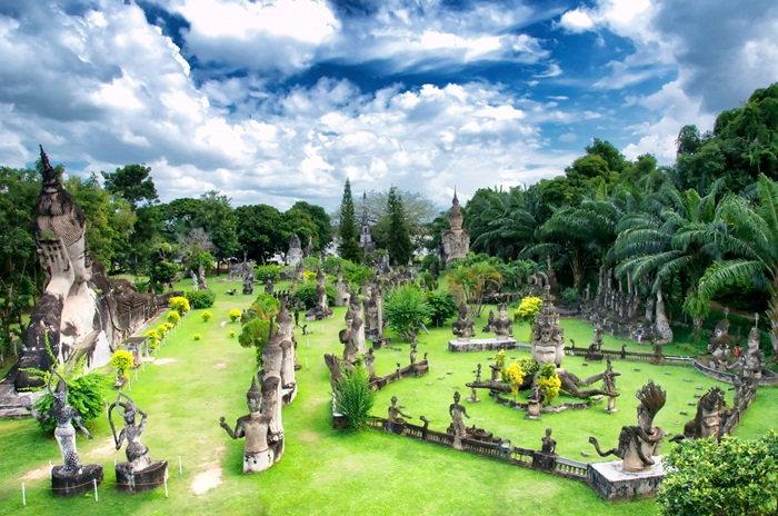 laos(2)