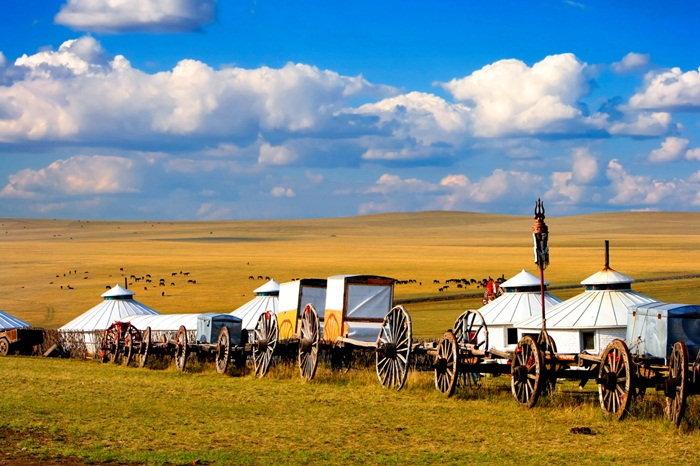 mongolia(2)