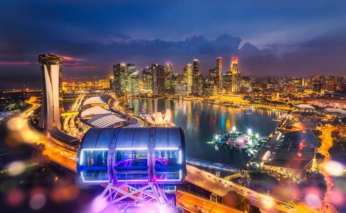 singapore(2)