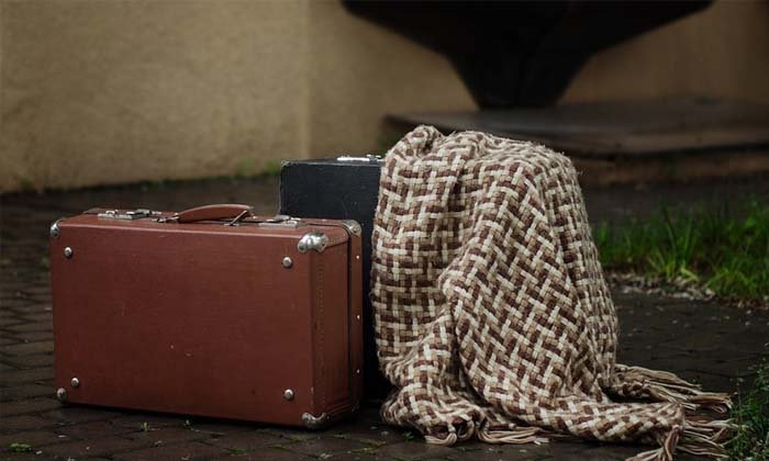 จัดกระเป๋าเที่ยวแบบคูลๆ รับหน้าหนาวเมืองไทย