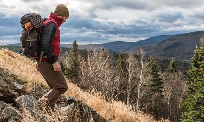 13 สิ่งที่ชาว Backpacker ควรทำก่อนออกเดินทาง