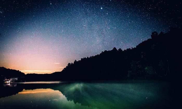 """7 ความอัศจรรย์ในดินแดนแห่งม่านหมอก """"แม่ฮ่องสอน"""""""