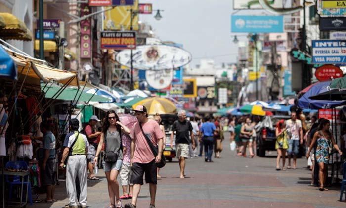 วันหยุดสุดสัปดาห์ที่ไม่ควรพลาด ช้อป ชิม เที่ยวที่ไหนกันดี