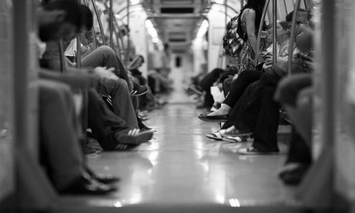 จำไว้สำหรับนักเดินทาง ! พิกัดห้องน้ำ ในสถานีรถไฟใต้ดิน MRT