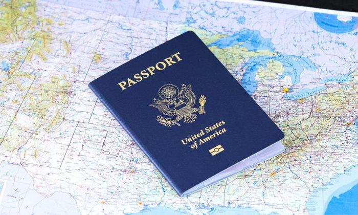 เรื่องน่ารู้ของ Passport ที่เป็นมากกว่าหนังสือเดินทาง