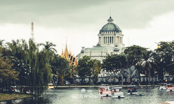 """เรื่องน่ารู้ ก่อนปิดตำนาน """"เขาดินวนา"""" สวนสัตว์แห่งแรกของไทย"""