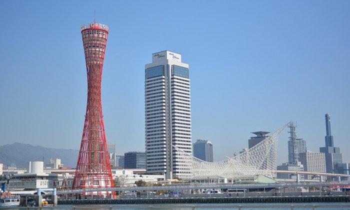6 สุดยอด สถาปัตยกรรมญี่ปุ่น สวยโดดเด่น น่าตามไปเก็บภาพ