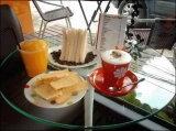 Sofa Cafe'