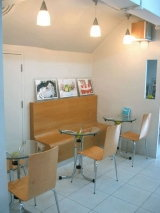 BAFAH Cafe'