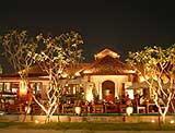 Leelawadee Restaurant