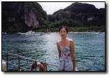 เกาะพีพีดอน