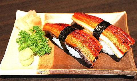 ร้านอาหารญี่ปุ่นโทราจิโร่