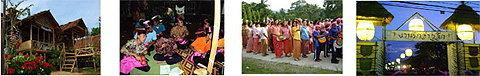 วันรักอ่าวลึก ครั้งที่ 4 ปี 2553
