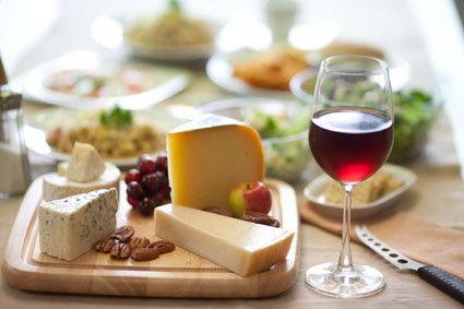 ชมงานแสดงสินค้าและอาหารระดับโลก Thaifex 2011 World of Foods