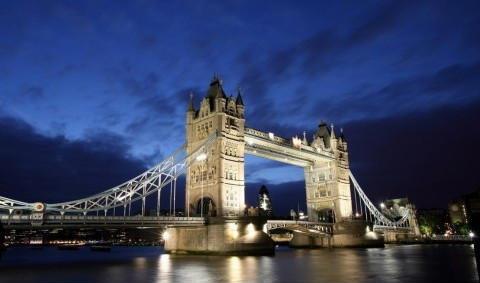 สัมผัสสุดยอดประสบการณ์และความทรงจำแห่งสหราชอาณาจักรไปกับ Visit Britain และสายการบินเอมิเรตส์