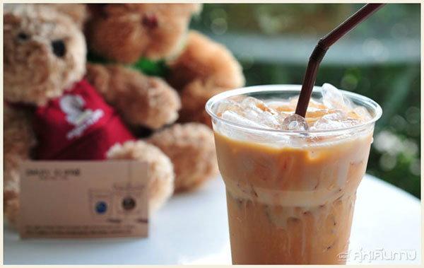 ไดอารี คอฟฟี่ (Diary Coffee)อร่อย สบาย...ได้ทุกวัน