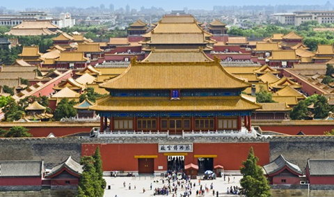 10 สุดยอดพิพิธภัณฑ์ในเอเซีย ปี 2013