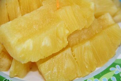 2 ของกินของฝากอร่อยเด็ดเมืองปราณบุรี