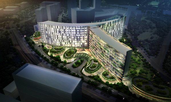 แอคคอร์ลงนามสัญญาบริหาร 3 โรงแรมใหม่ในประเทศสิงคโปร์