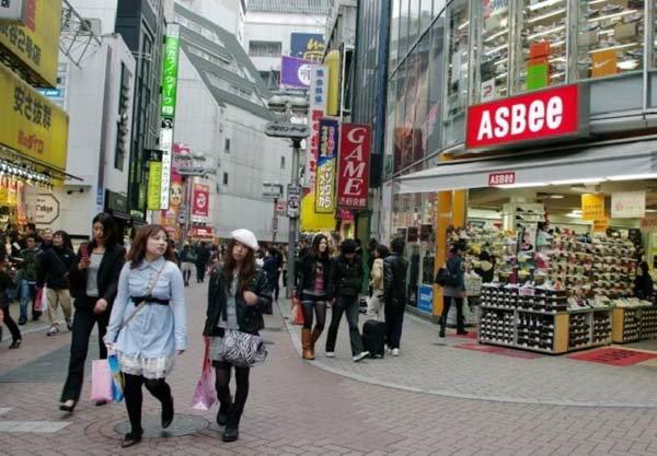 """""""สถานทูตไทย ณ กรุงโตเกียว"""" บอกคนไทย 10 ข้อควรรู้เมื่อไปเที่ยวญี่ปุ่น"""