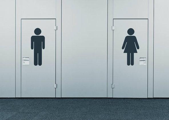 """นักท่องเที่ยว..รู้ไว้ """"ห้องน้ำญี่ปุ่น""""  เข้าได้ทุกที่..ไม่ต้องทนปวด"""
