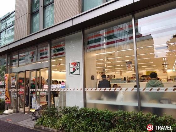 7 สิ่งมหัศจรรย์ กับ อภิ (มหา) อาหารๆ ใน 7-Eleven ญี่ปุ่น