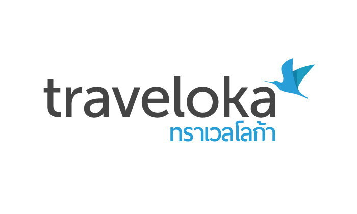 Traveloka ช่วยประหยัดค่าที่พักอย่างไร