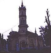 โบสถ์ เซนต์โยเซฟ