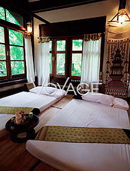 Suan Silp Health & Spa