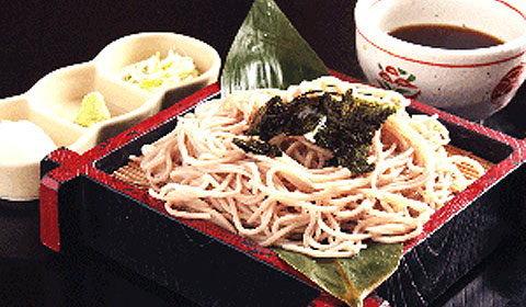 ร้านอาหารญี่ปุ่นอุตาอันดง