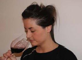 ไวน์ มี อัพ (Wine Me Up) จัดงาน Penfolds Fan Night at Wine Me Up
