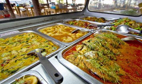 3 เมนูเด็ดๆ สุดอร่อย เมืองเพชรบุรี
