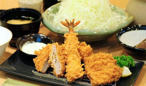 5ร้านอาหารญี่ปุ่น ในกรุงเทพ