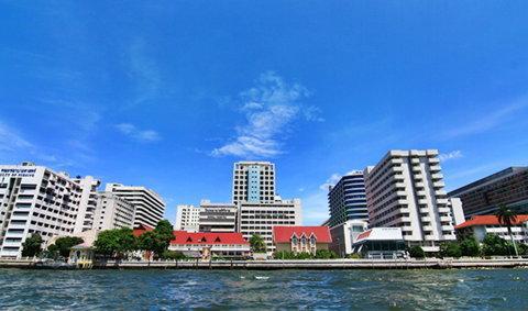 จัดเต็ม! ภาพสถานที่ท่องเที่ยวที่ได้ชื่อว่าใหญ่ที่สุดในเมืองไทย