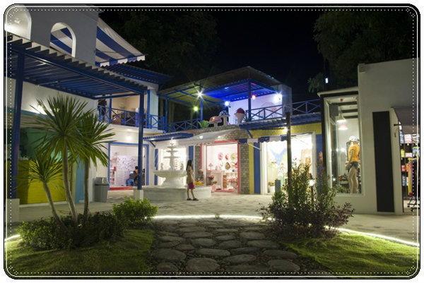 อัพเดตที่เที่ยวสวยๆ และกิจกรรมสนุกๆ ที่เปิดใหม่ @ สวนผึ้ง ราชบุรี