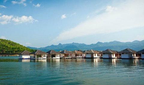 แม่เจ้า! 4 มัลดีฟส์เมืองไทย สวยไฉไลไม่แพ้ที่ไหนในโลกจริงๆ