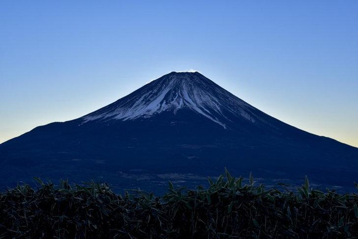 tokyo-disney1