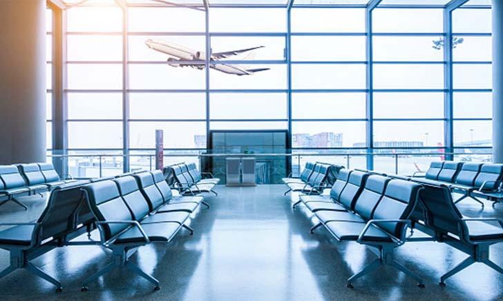 เช็กรายชื่อ สายการบินที่จะกลับมาบินในวันที่ 1 พฤษภาคม นี้