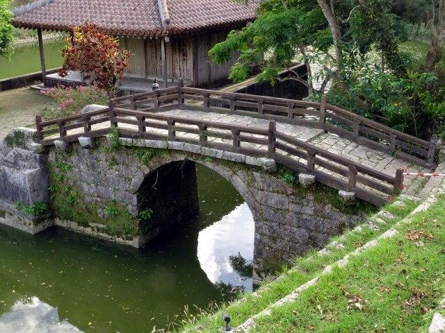 okinawa-bashi