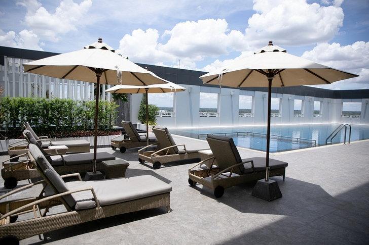 capekantaryhotels_social