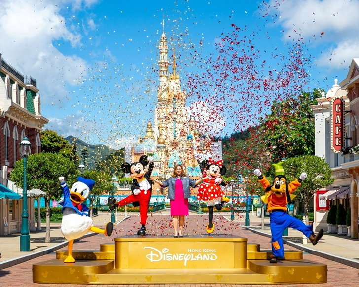hkdl_reopening_eventphoto_01