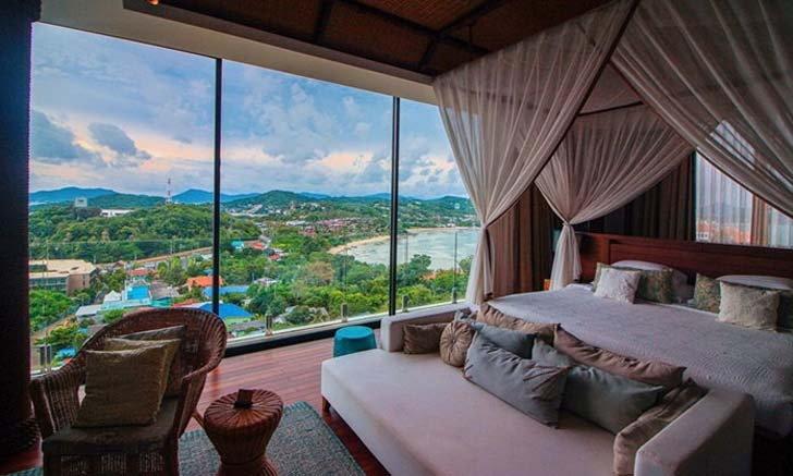 """รัฐบาลเตรียมจัดแพ็คเกจ """"ไทยเที่ยวไทย"""" ออกค่าที่พักให้ 50% กระตุ้นการท่องเที่ยวไทยช่วงปลายปี"""