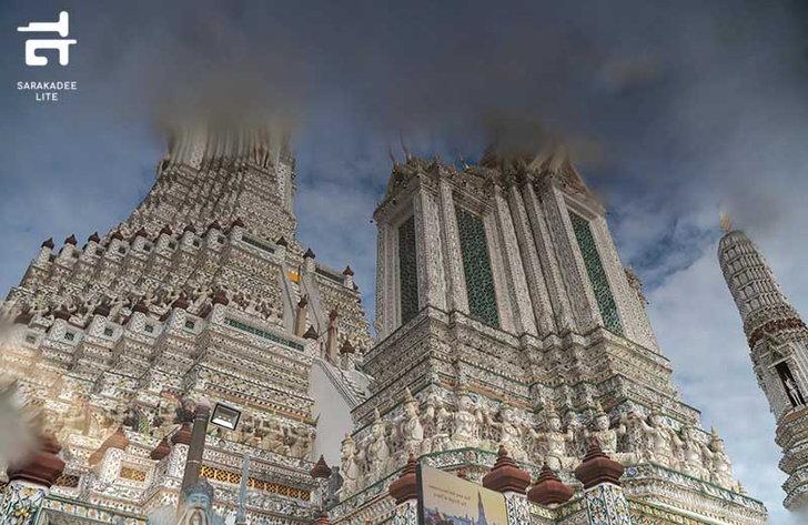 temple-bkk-4