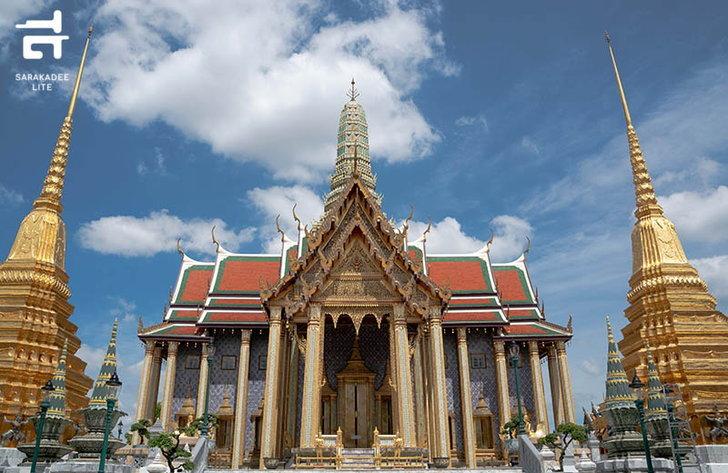 temple-bkk-6