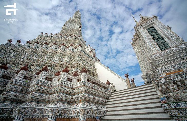 temple-bkk-7