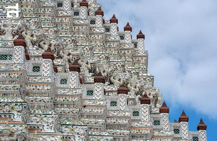 temple-bkk-8